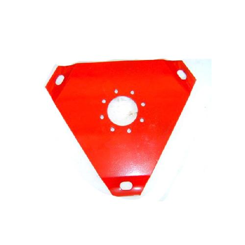 Τρίγωνο συμπλέκτη