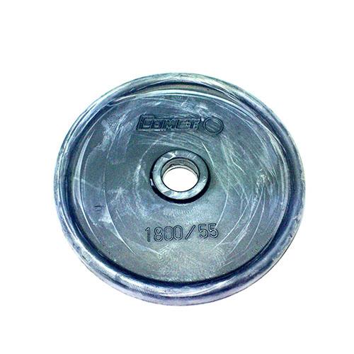 Μεμβράνη πλαϊνή 1800/55