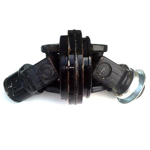 Τζούντο με σταυρό 32x76 - 27x94 και δίγωνη εξωτερική σωλήνα