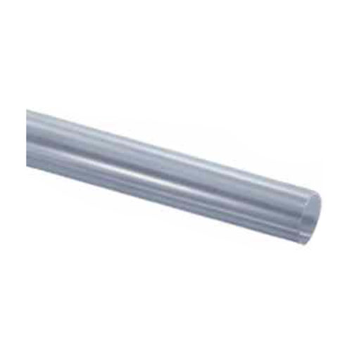 Αλφαδολάστιχο με εσωτερική διάμετρο 10mm
