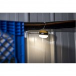 Φακός πολλαπλών χρήσεων 150 Lumens CT6520 CAT Lights