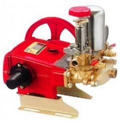 ZN45A-1Αντλία ψεκασμού με πίεση 20-45bar και παροχή 35-50 λίτρα/λεπτό (Αεροκώδωνας)