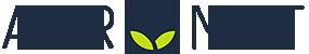 AgroMat.gr - Αγροτικά Μηχανήματα και Ανταλλακτικά